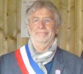 m-bernard-champion